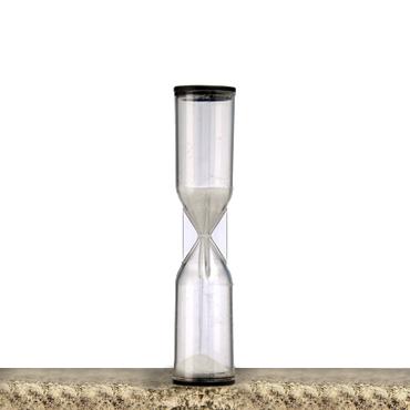 Sand Timer – NGT